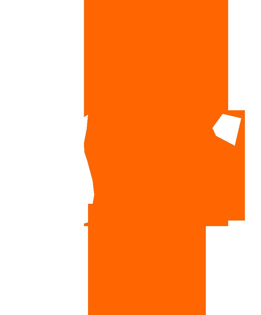 portret Dario