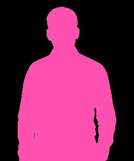 portret Eric