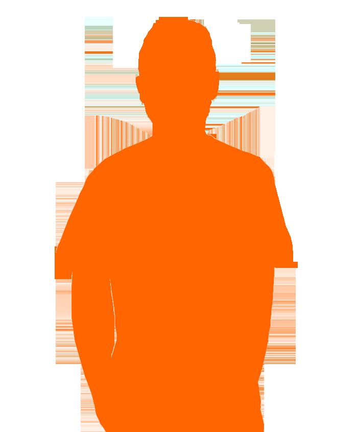 portret Len